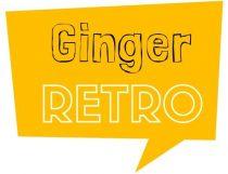 Gingerretro
